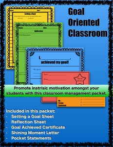 Shining Moment Classroom Management.001