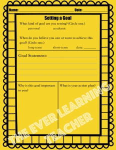 Shining Moment Classroom Management.010